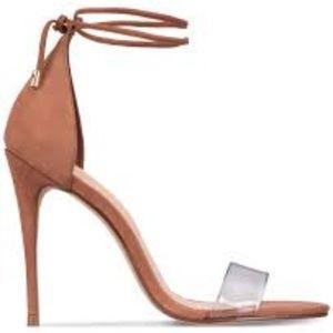 🧡 ALDO Brazilian Hotness Heels!! BNIB